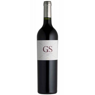 Edgebaston Cabernet Sauvignon GS
